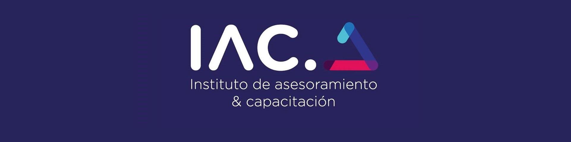 Blog IAC