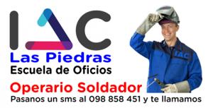 12313908_1027839057261026_9044125425369655386_n